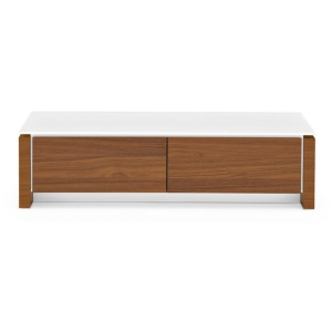 Mag Low 2-drawer cabinet