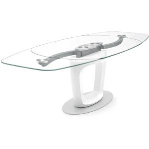 Orbital Design extending table