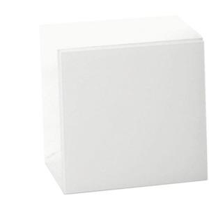 Inbox Square wall unit