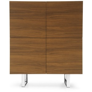 Horizon Tall storage unit