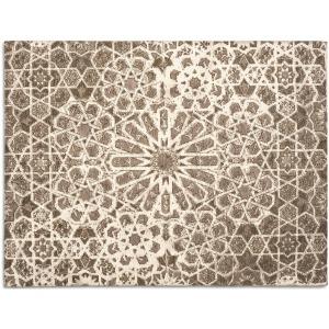 Arabia Middle Eastern-inspired rug