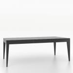 "30"" Rectangular Table"
