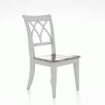 Chair 9049