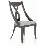 Chair 5160