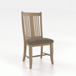 Chair 2250