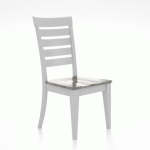 Chair 9208