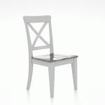 Chair 9207