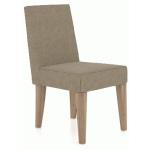 Chair 9041