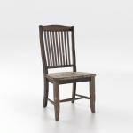 Chair 0232