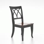 Gourmet Side Chair 9049