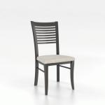 Chair 0229