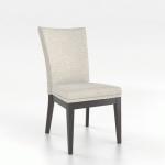 Chair 5014