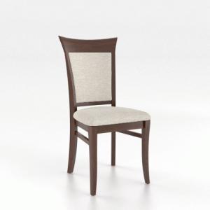 Chair 0274