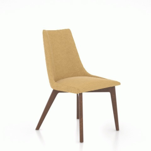 Downtown Side Chair
