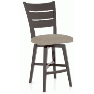 "26"" Swivel Stool 7399"