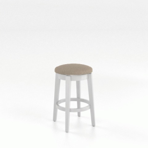 "26"" Swivel Stool 9051"