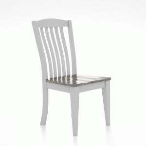 Chair 9048