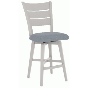 Canadel Core Swivel Stool