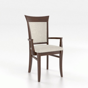Arm Chair 0274