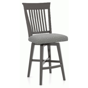 Core Swivel Barstool