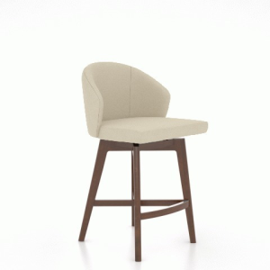 "25"" Swivel Stool 8139"