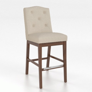 Core Bar Stool