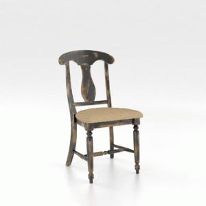 Champlain Chair 0600