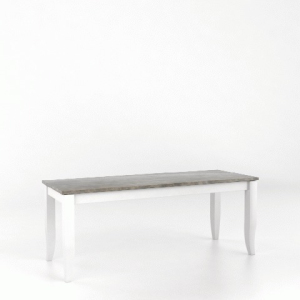 Canadel Core Bench