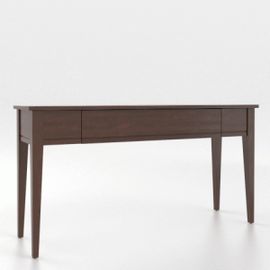 Canadel Living Sofa Table