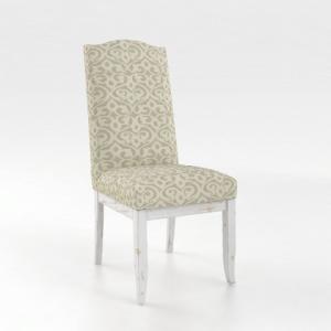 Champlain Parsons Chair