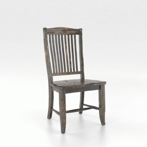 Champlain Side Chair
