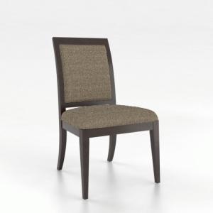 Chair 5010
