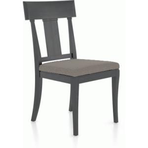 Chair 5153