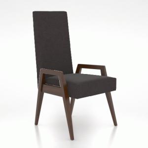 Chair 9040