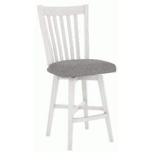 Core Swivel Stool