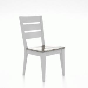 Chair 9223