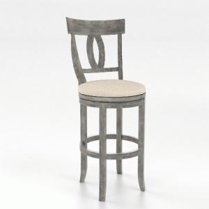 "Core 32"" Swivel Stool 8100"