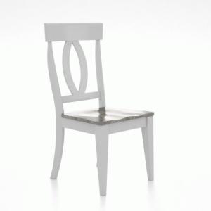 Chair 9200