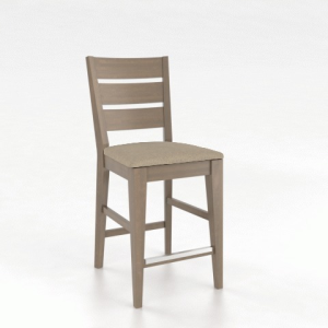 "26"" Fixed Stool 9023"