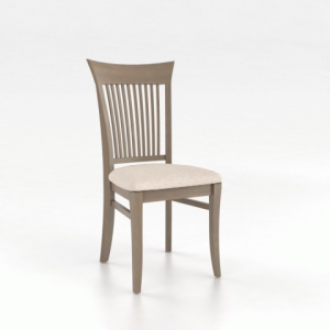 Canadel Core Upholstered Side Chair