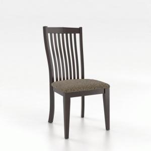 Chair 5076