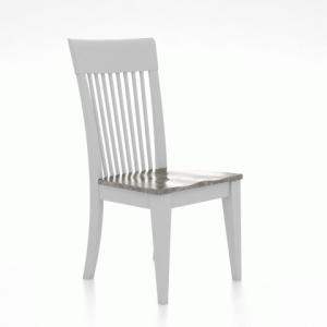 Chair 9206
