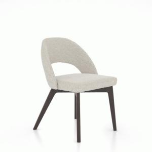 Chair 5140