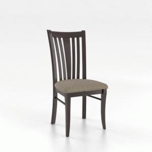 Chair 0351