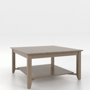 Square Occasional Table 4040