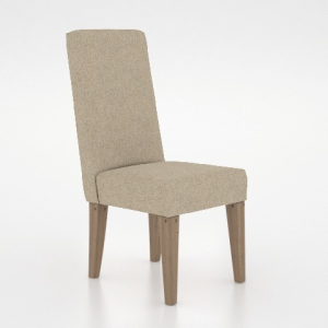 Chair 901