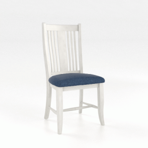 Core Chair 2250