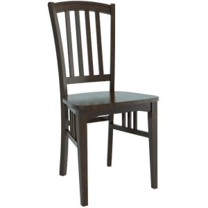 Canadel CanaWood Side Chair
