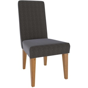 East Side Upholstered Side Chair