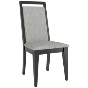 Gourmet Upholstered Side Chair